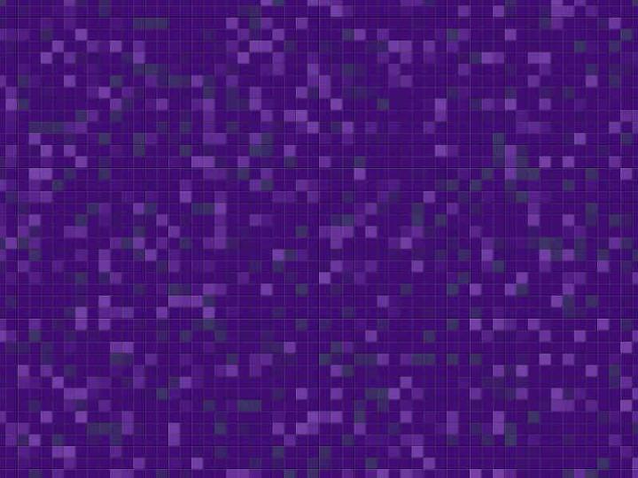Mosaic 067