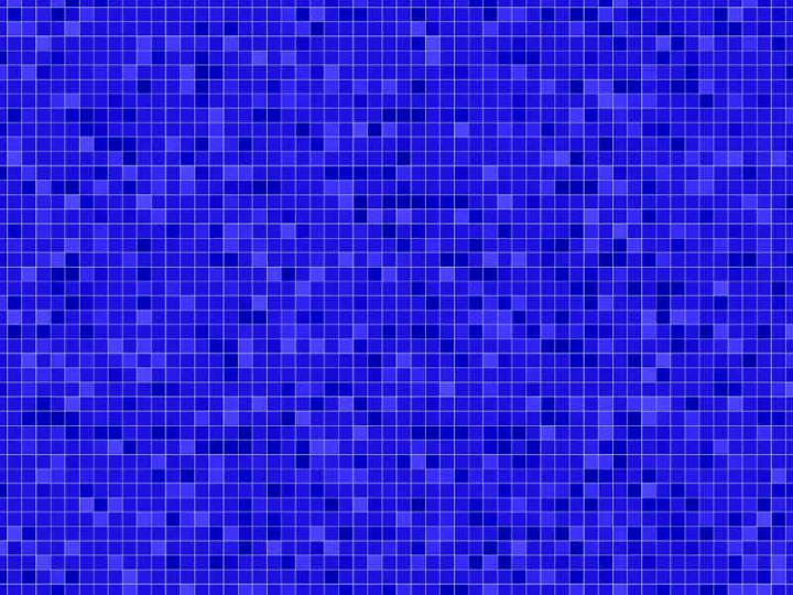 Mosaic 068