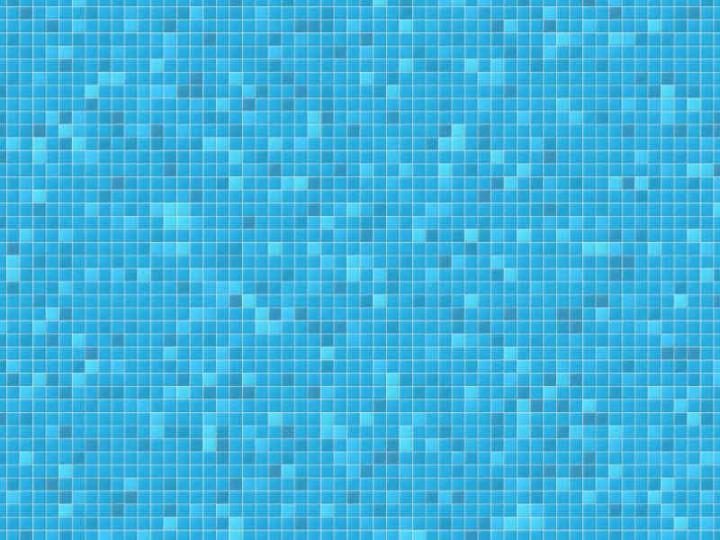 Mosaic 070