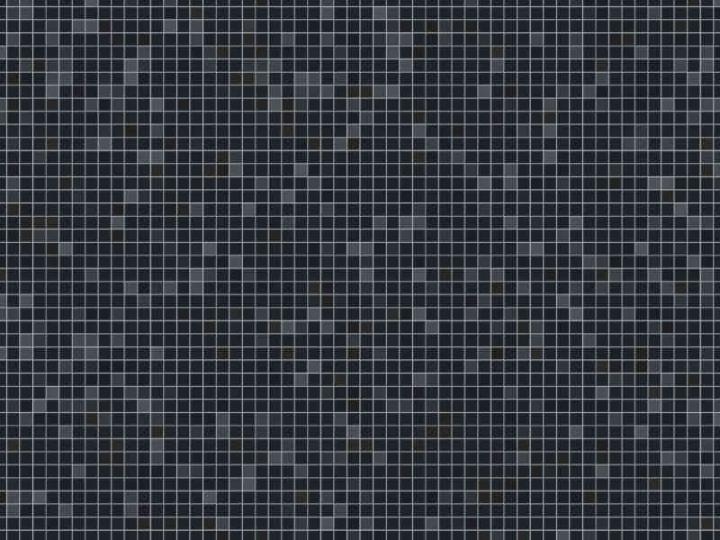 Mosaic 073