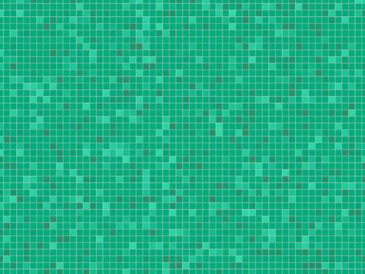 Mosaic 076