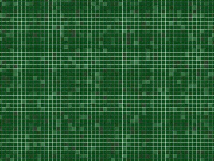 Mosaic 080