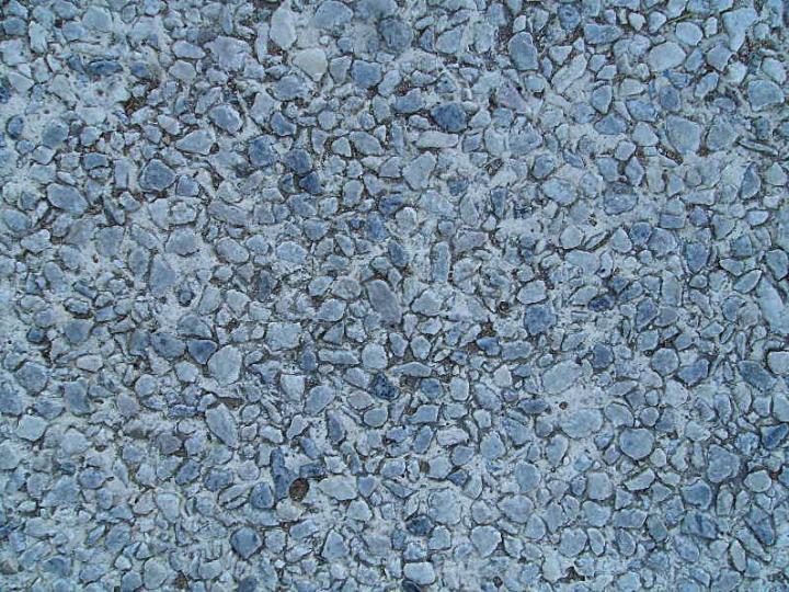 Paving pebble 009