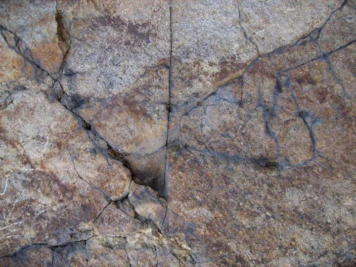 Rock 047