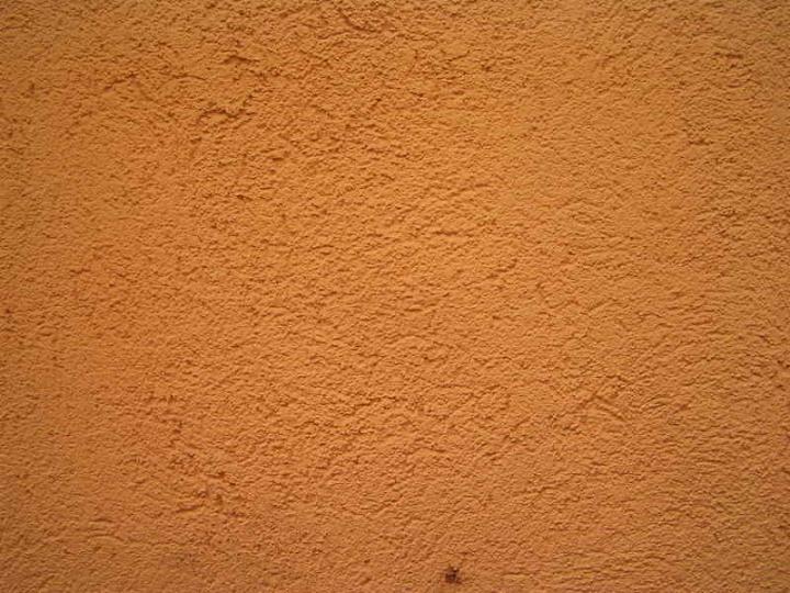 Wall 002