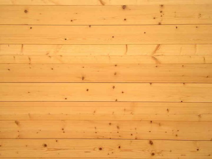 Wood 002