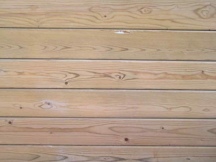Wood 008