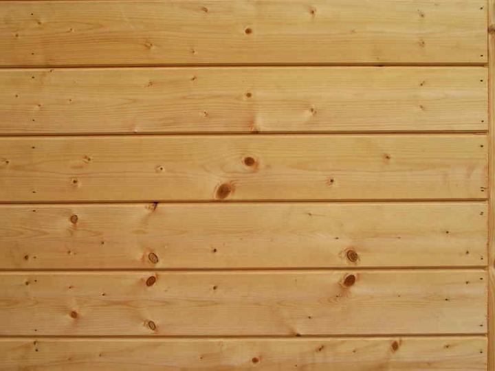 Wood 012