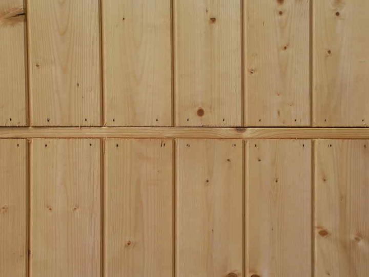 Wood 045